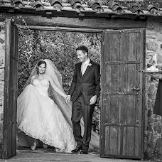 Wedding photographer Stefano Manuele (Fotomonteverde). Photo of 21.05.2018