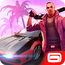 App Download Gangstar Vegas - mafia game Install Latest APK downloader