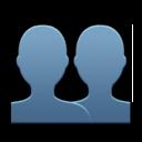 Diese Erweiterung zeigt, wie Facebook deine Fotos sieht