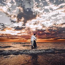 Wedding photographer Donatas Ufo (donatasufo). Photo of 10.08.2017