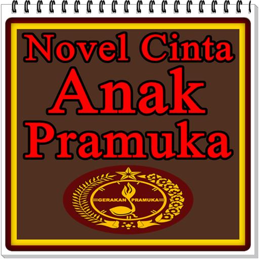 Novel Cinta Anak Pramuka التطبيقات على Google Play