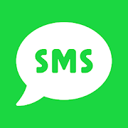 FREE SMS - Send Short Message Free