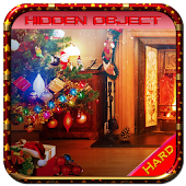 Hidden Object Games Free New Prepare for Christmas