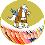 Coloring Book For Legendary Pokemon APK icon
