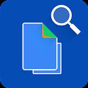 Eliminador de fotos duplicadas: aplicación Super