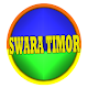 SWARA TIMOR - Your Love Family Station for PC-Windows 7,8,10 and Mac