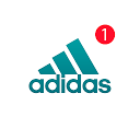 adidas Training by Runtastic - Ejercicios en casa