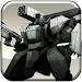 Destroy Gunners SP / ICEBURN!! icon