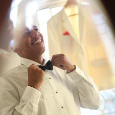 Wedding photographer Cesar Carrascal (carrascal). Photo of 30.12.2015