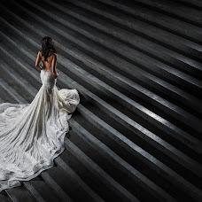 Wedding photographer Iuri Akopov (danisyfer). Photo of 12.04.2017