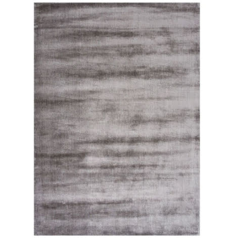 Lucens grey