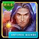 造王者: 王的崛起 (game)