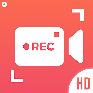 Screen Recording - Video Editor - Screen Shot for PC