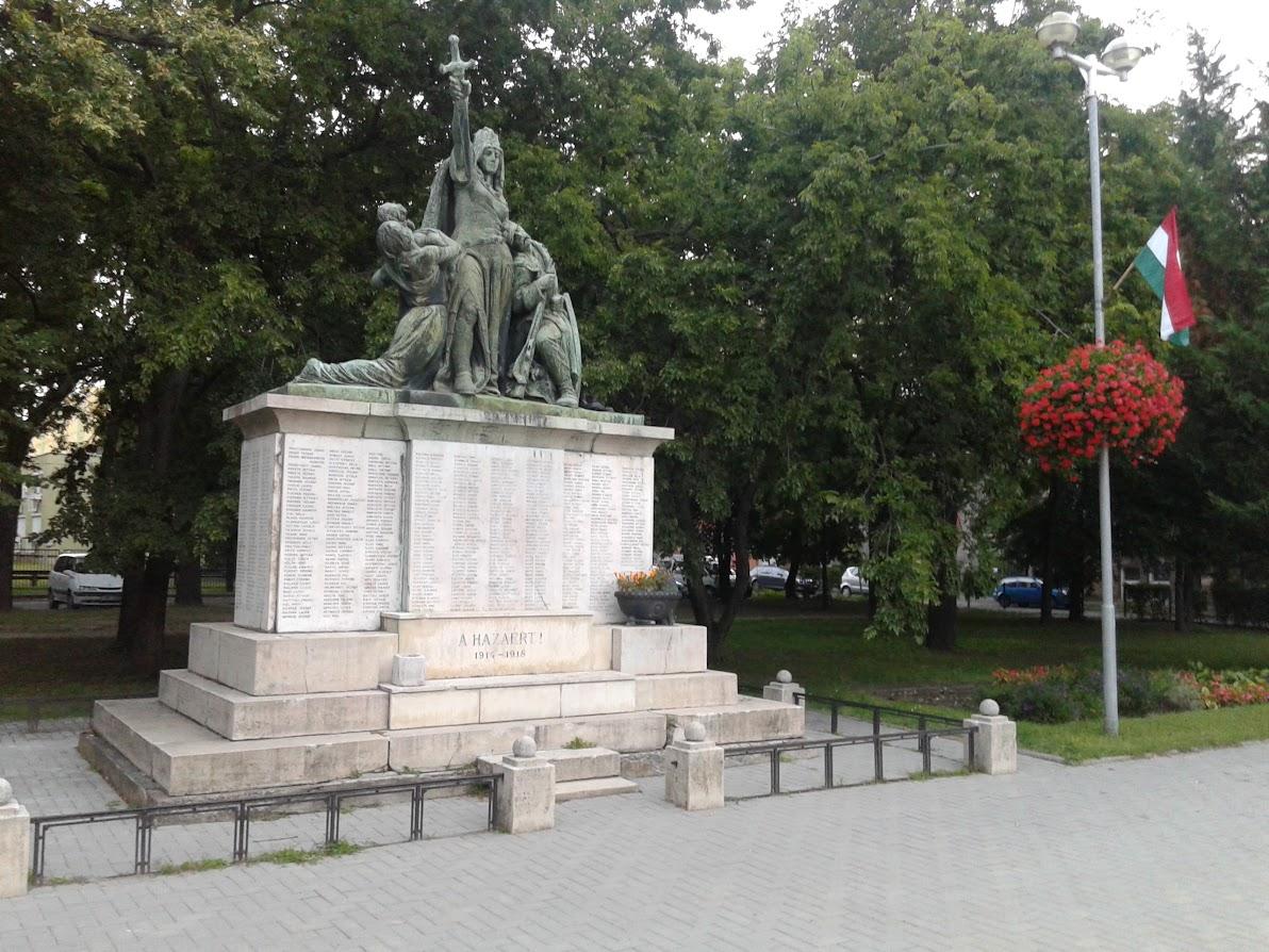 A Gulág áldozatainak állít emlékművet a Kispesti Társaskör