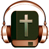 Bible Áudio mp3