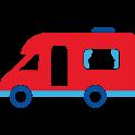 MobileHome icon
