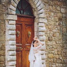 Wedding photographer Aleksandr Bystrov (AlexFoto). Photo of 07.12.2013