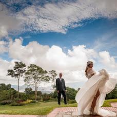 Wedding photographer Jonathan Quintero (jonathanquinter). Photo of 20.02.2018