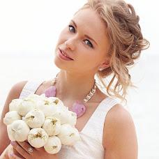 Wedding photographer Ilona Anton (Rodina). Photo of 02.07.2014