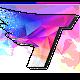 Download TIARA '20 For PC Windows and Mac