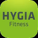 HYGIA Fitness icon