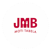 JMB Sweets