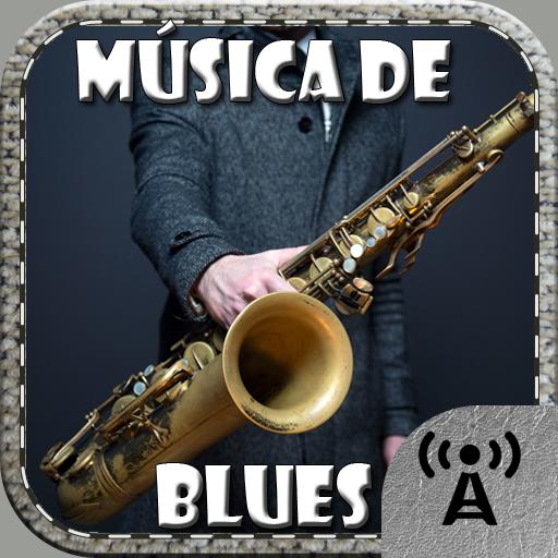 Musica de Blues Gratis