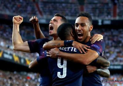 Internationaal topvoetbal gemist? De International Champions Cup gaat van start