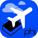 eFlightBook icon