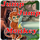 Download Jump Jump Monkey For PC Windows and Mac