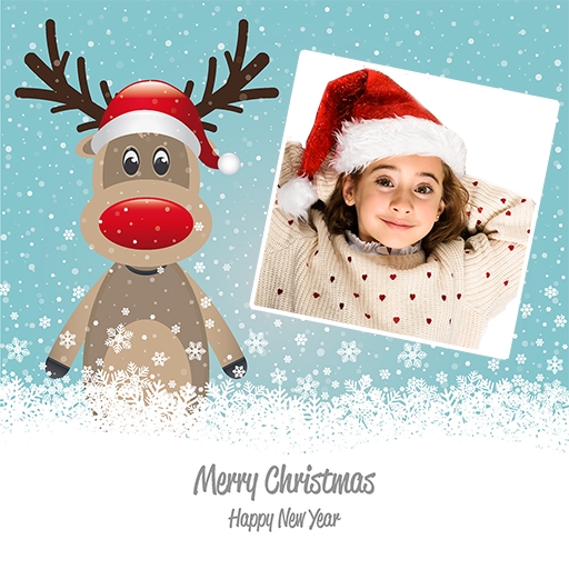 Christmas Deco 🎄 Photo Collage & PIP Camera file APK for Gaming PC/PS3/PS4 Smart TV