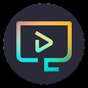 TV4U Premium