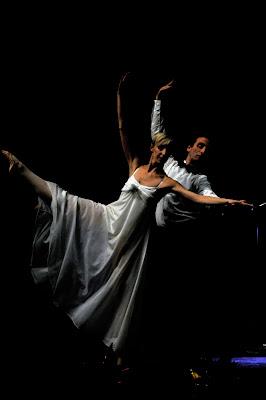 Ballet di PaoloFranceschini
