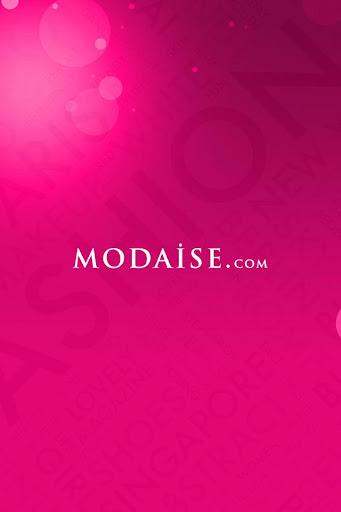 Modaise.com