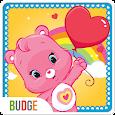 Care Bears - Create & Share!