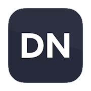 App Icon for DisplayNote App App in United States Play Store