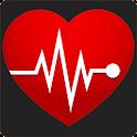 Health Heart ECG (Demo) icon