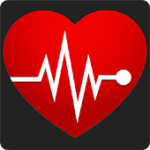 Health Heart EKG (Demo)
