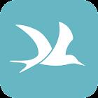Vogelbescherming icon