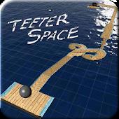 Teeter Space