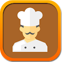 Recipes icon