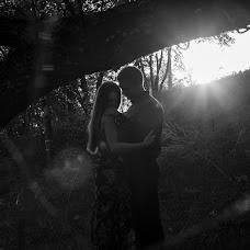 Wedding photographer Andrey Petukhov (Anfib). Photo of 25.05.2016