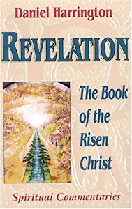 REVELATION THE BOOK OF THE RISEN CHRIST