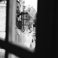 Wedding photographer Egor Tokarev (tokarev). Photo of 15.06.2017