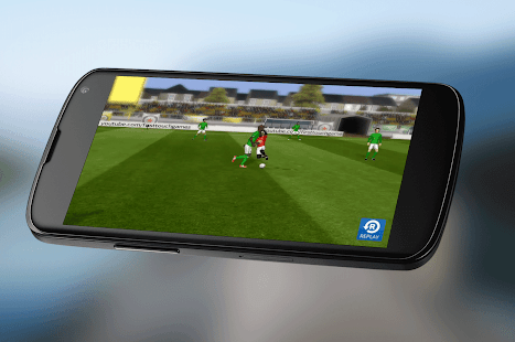 New Dream League Soccer 18 Guide - náhled