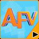 AFV : America Funniest Videos (app)