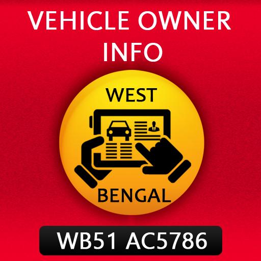 dating site Länsi-Bengal