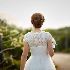 Wedding photographer Darek Peszel (DarekPeszel). Photo of 20.01.2016