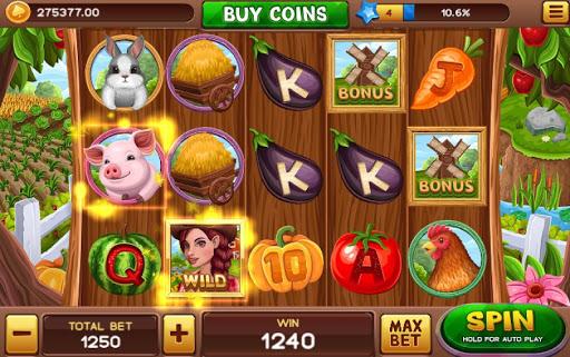 slots 7 casino Slot Machine