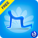 Easy Spinal Movement icon